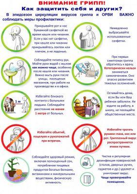 gripp_a_h1n1_profilaktika